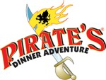 Pirates Adventure Orlando Dinner Show